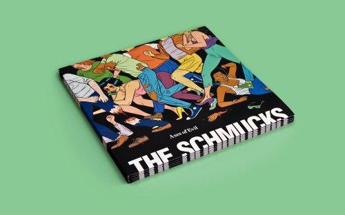 schmucks011